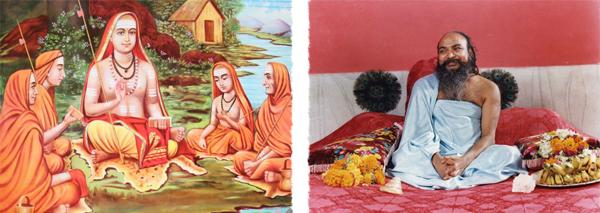 adi-shankara-shivabalayogi