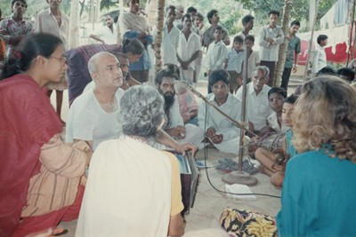 ambaji-babaji-mahasamadhi