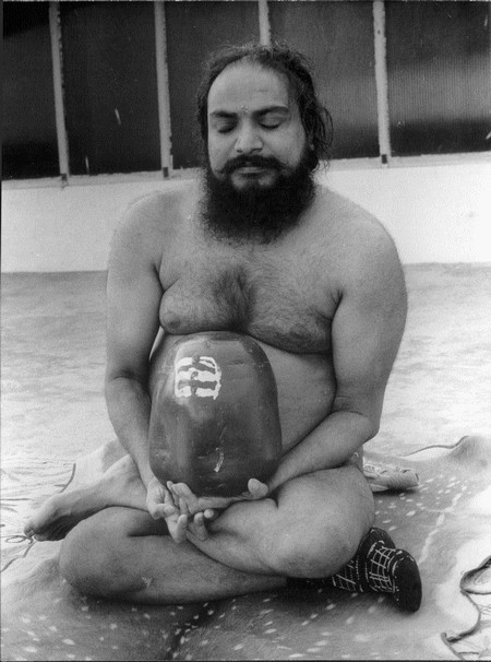 swamiji photos 1730