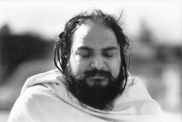 swamiji photos 738