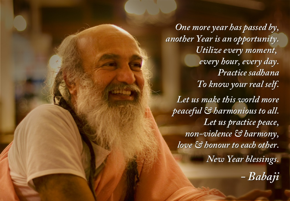 babaji-new-year-message-2015-16
