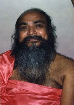Swamiji 2293