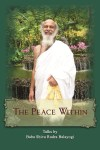 book-the-peace-within-small