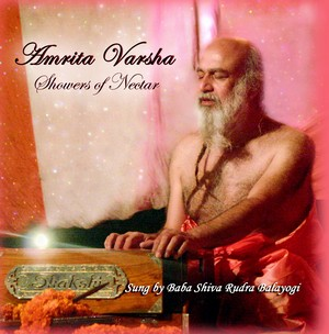 cd-amrita-varsha-front-medium