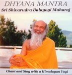 cd-dhyana_mantra-small