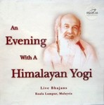 cd-evening_himalayan_yogi_front-small
