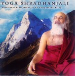 cd-yoga_shradhanjali_front-small