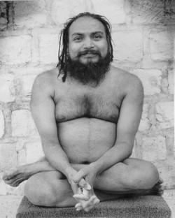 swamiji 1009