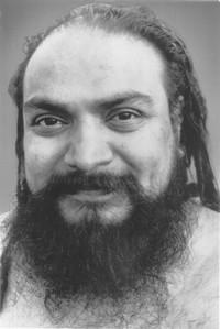 swamiji 1214