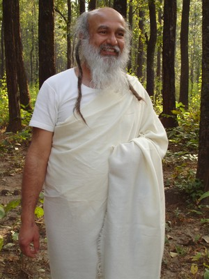 Baba_in_forest